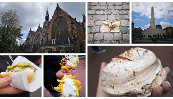Amsterdam - ziua 1 (9)
