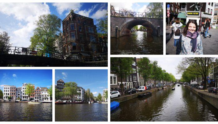 Amsterdam - ziua 1 (10)