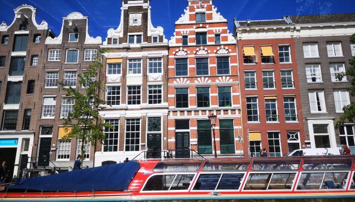 Amsterdam - ziua 1 (4)