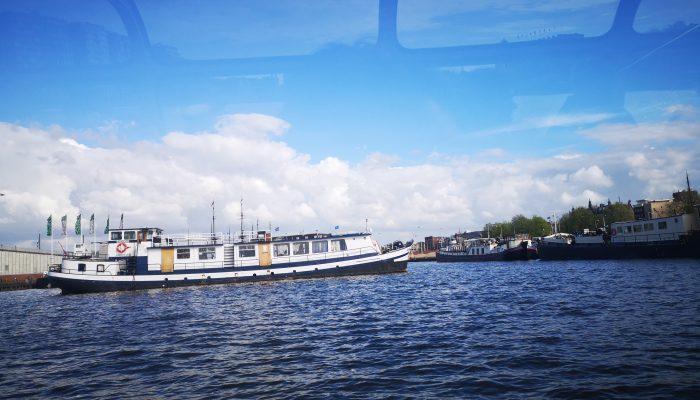 Amsterdam - ziua 1 (7)