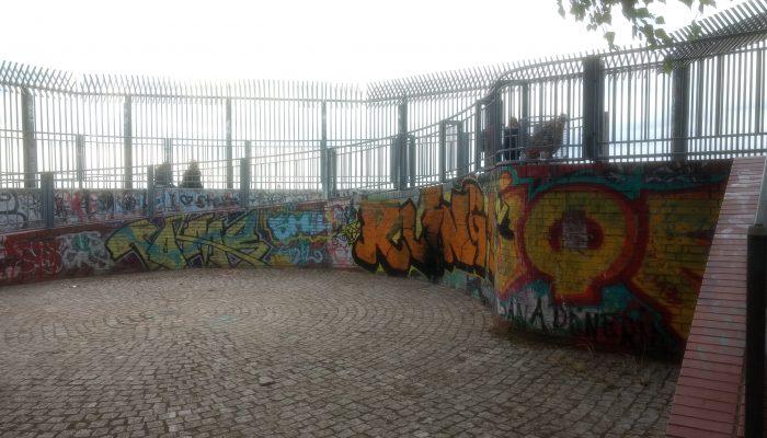 Berlin - ziua a treia